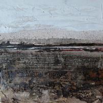 landscape-italy-40xh40p4cm